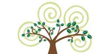 L'Azienda produce olivi sia per innesto, anche con propagazione da materiale fornito dal cliente, sia con il sistema altamente specializzato e selezionato della talea autoradicata, che assicura una precoce entrata...